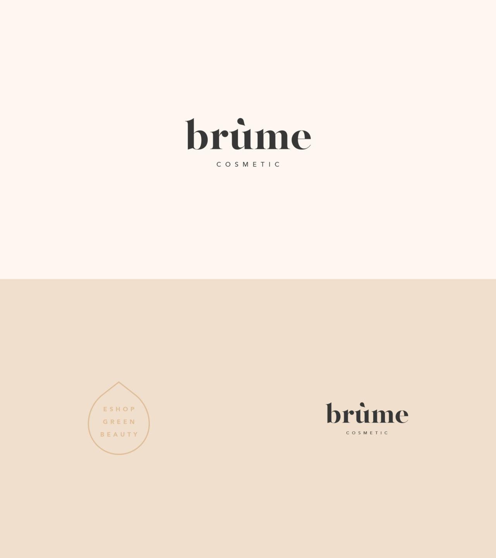 Brùme_Logo