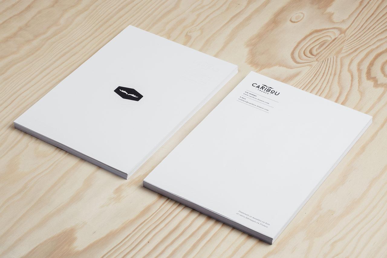 Caribou-bis001