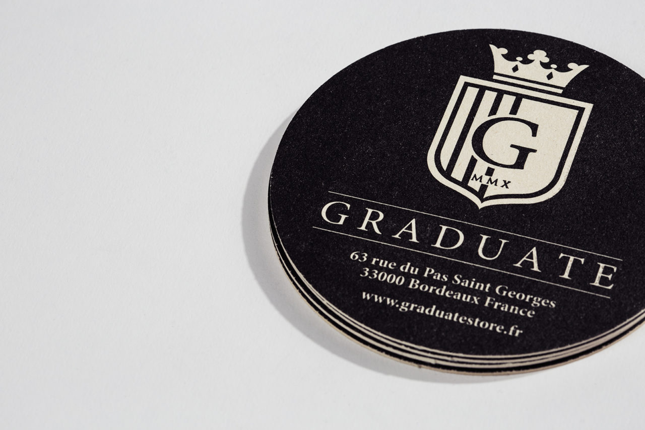 graduate007