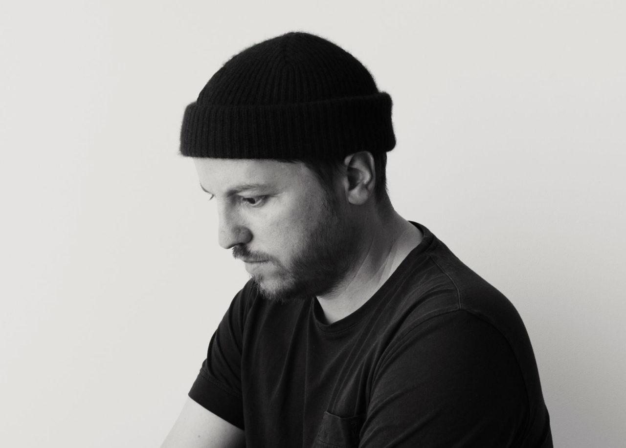 vinslev_portrait