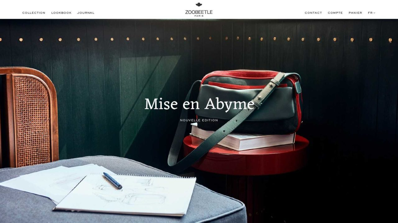 zoobeetle-accueil-design-1