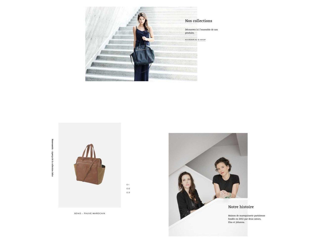 zoobeetle-accueil-design-2