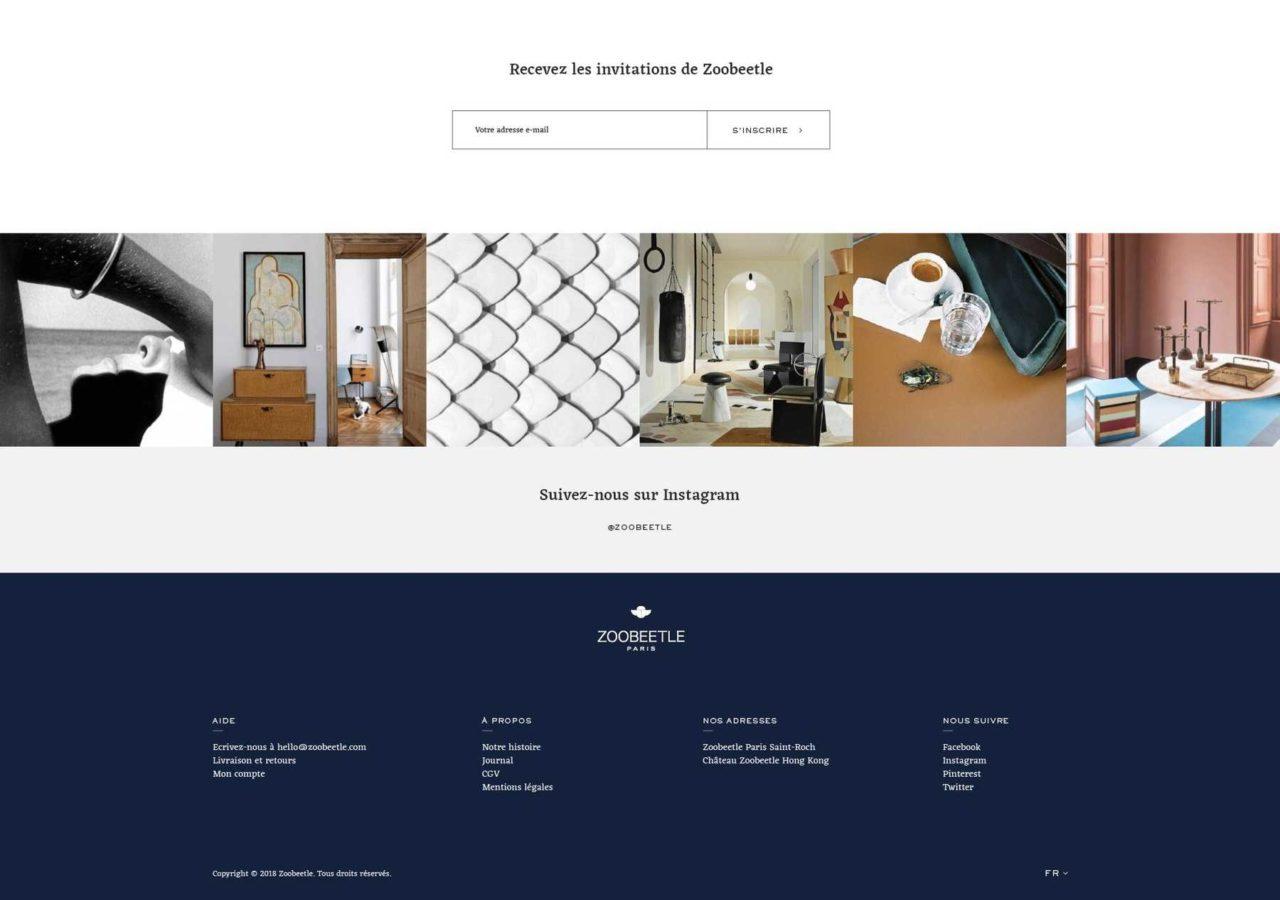 zoobeetle-accueil-design-3